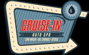 Cruise-In Auto Spa