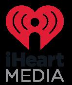I Heart Media