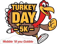 Turkey Day 5K