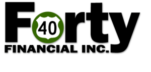 Forty Financial, Inc