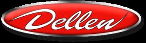 Dellen Automotive Group