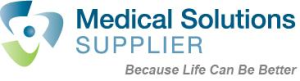 Medical Solutions Supplier