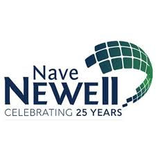 Nave Newell