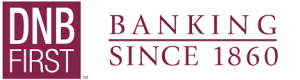 DNB First Bank