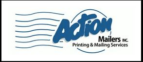 Action Mailers, Inc.