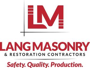 Lang Masonry