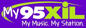 95XIL RESULTS RADIO