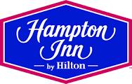Hampton Inn by Hilton
