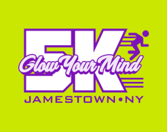 Glow Your Mind 5K Run