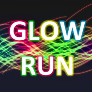 Glow Your Mind 4K Run