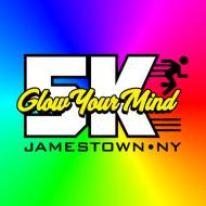 Glow Your Mind 5K Run
