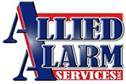 Allied Alarm Services, Inc.