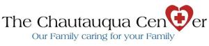 The Chautauqua Center