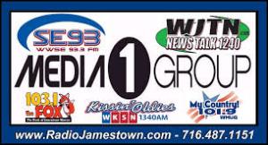Media One Group, LLC