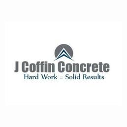 J Coffin Concrete