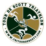 Tour De Scott Triathlon
