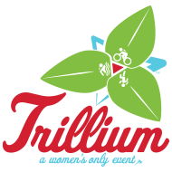 TRILLIUM — A WOMEN'S ONLY CHALLENGE (Cancelled-Covid 19)