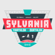 SYLVANIA TRIATHLON, DUATHLON & AQUABIKE