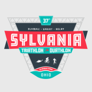 Sylvania Triathlon & Duathlon