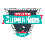 SYLVANIA SUPERKIDS
