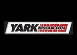 Yark Nissan