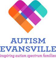 Autism Evansville Walk & 5K Presented by Tools 4 Teaching