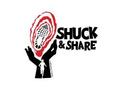 Shuck N Share 5K