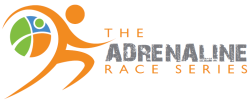 Adrenaline Races