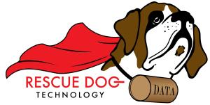 Rescue Dog Technologies