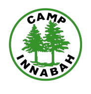 Camp Innabah Fall Classic