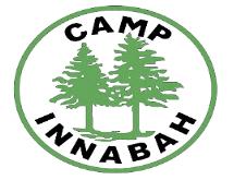 Camp Innabah Fall Classic