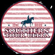 Southern Tour Ultra