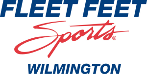 Fleet Feet Sports Wilmington