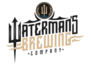 Waterman's Brewing Company