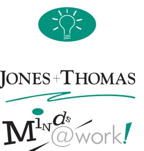 Jones THomas