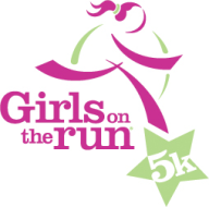 Girls on the Run of Greater Knoxville 5k celebration