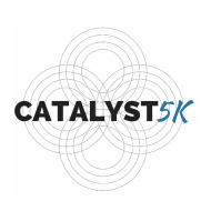Catalyst Trail Run Festival