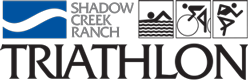 Shadow Creek Ranch Triathlon