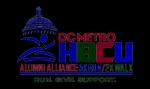 DC Metro HBCU Alumni Alliance 5K Run/2K Walk