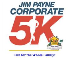 Jim Payne Corporate 5K