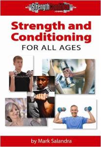 StrengthCondition.com