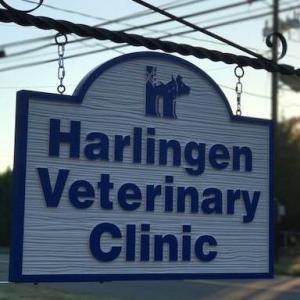 Harlingen Veterinary Clinic