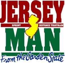 Jersey Man Tri