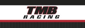 TMB Racing