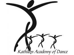 Kathleen Academy of Dance