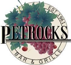 Petrocks Bar & Grill