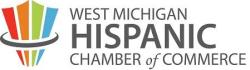 West Michigan Latino Health 5k Walk/Run