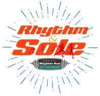 GRAAHI Rhythm Run 10th Anniversary
