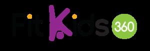 Fit Kids 360