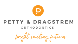 Petty & Dragstrem Orthodontics